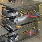 Injection Mold Photo For Michigan Company - Detail Technologies, LLC