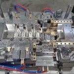 Injection Mold Manufacturer In Michigan Photo - Detail Technologies, LLC